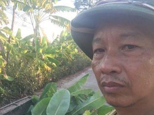 [Tin nhanh tối 26-1-2021] Trùm ma túy Thái Bình vừa ra tù lại bị bắt ảnh 2