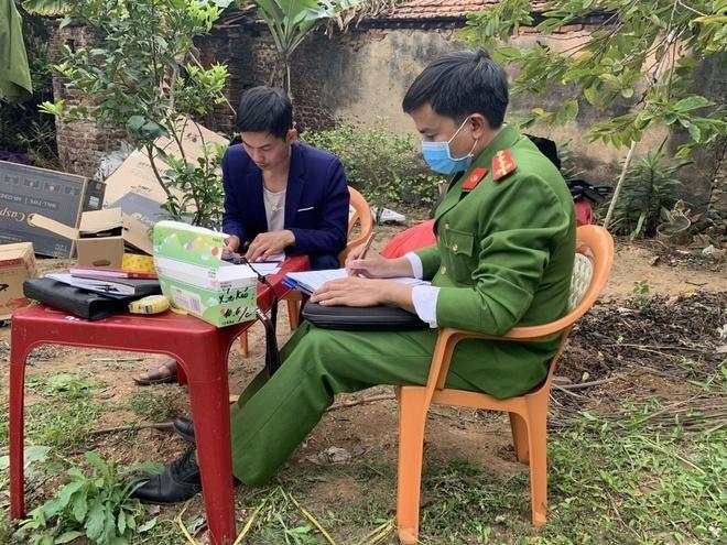 [Tin nhanh sáng 21-2-2021] Khẩn trương xác minh vụ bạo hành trẻ em ở quận Hà Đông ảnh 3