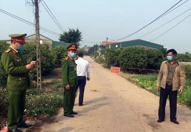 [Tin nhanh sáng 21-2-2021] Khẩn trương xác minh vụ bạo hành trẻ em ở quận Hà Đông ảnh 1