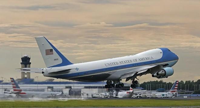 Cựu Tổng thống Donald Trump từng mời Chủ tịch Triều Tiên đi chuyên cơ từ Hà Nội về Bình Nhưỡng ảnh 1