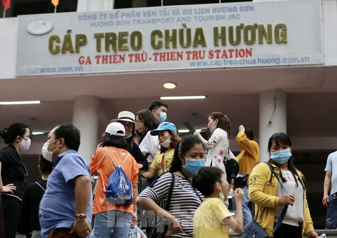 [Tin nhanh sáng 14-3-2021] Đề nghị Tiktok Việt Nam xử lý kênh Thơ Nguyễn ảnh 1