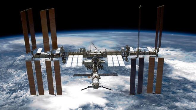 Nga rút khỏi Trạm vũ trụ quốc tế ISS từ năm 2025 ảnh 1