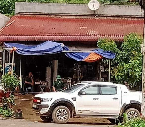 """[Tin nhanh sáng 29-4-2021] Xử phạt chủ nhà hàng hải sản Nha Trang """"chặt chém"""" khách ảnh 2"""
