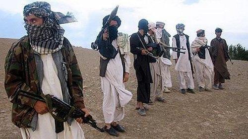 """Al Qaeda đe dọa """"chiến tranh trên mọi mặt trận"""" chống Mỹ ảnh 1"""