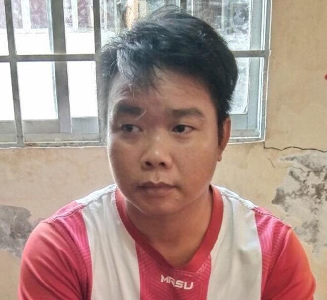 [Tin nhanh tối 4-5-2021] Giám đốc Trung tâm Y tế Yên Bái bị cảnh cáo ảnh 1
