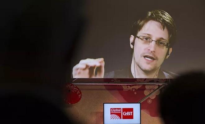 Báo Đức: Tình báo Đan Mạch trợ giúp Mỹ nghe lén các lãnh đạo châu Âu ảnh 1
