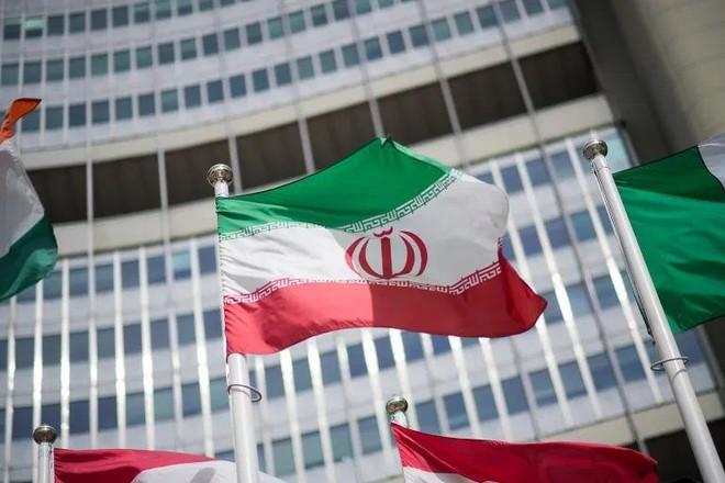 Iran hé lộ đã đạt được thỏa thuận với Mỹ về việc dỡ bỏ lệnh trừng phạt ảnh 1