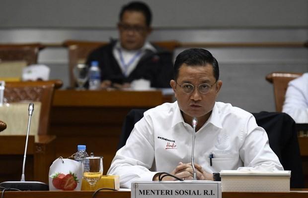[Tin nhanh tối 28-7-2021] Khởi tố Giám đốc, Phó giám đốc sân bay Phú Bài ảnh 4