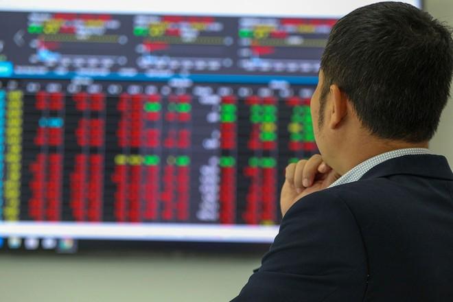 Lượng tài khoản chứng khoán mở mới đạt kỷ lục, dòng tiền ồ ạt đổ vào thị trường ảnh 1