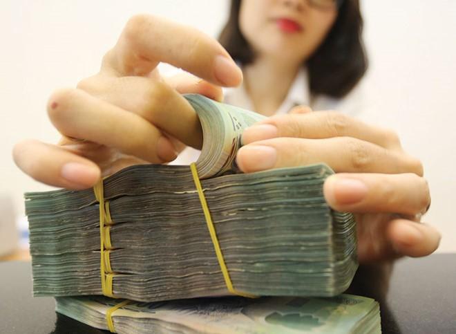 68 doanh nghiệp nợ ngân hàng gần 20.000 tỷ đồng nợ xấu ảnh 1