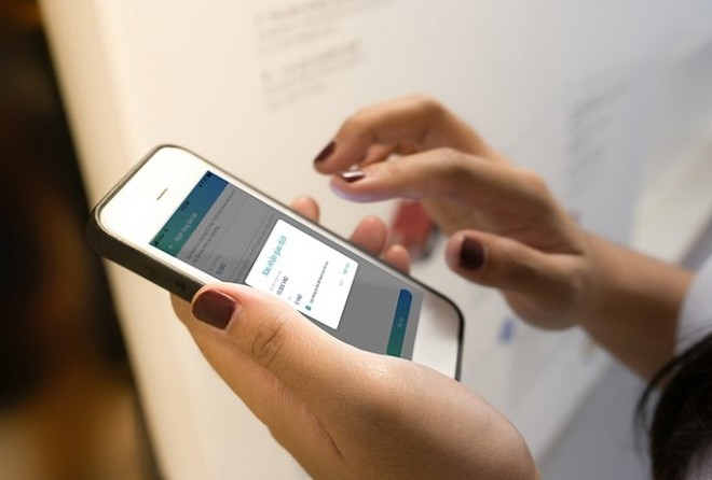Sắp ban hành nhiều quy định mới về đại lý ngân hàng, tiền điện tử, mobile money... ảnh 1