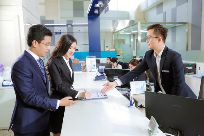 Ngân hàng Shinhan giảm mạnh lãi suất cho vay mua nhà, mua xe ảnh 1