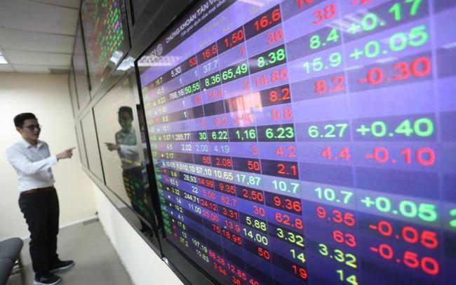 """Sắp diễn ra tọa đàm """"Sự vươn lên của thị trường chứng khoán Việt Nam hậu Covid-19"""" ảnh 1"""