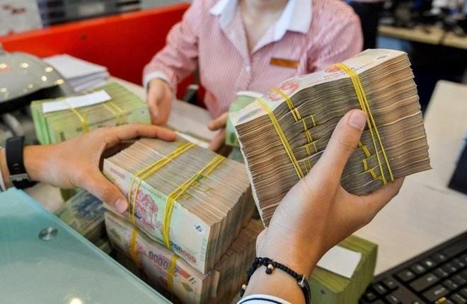 Lo nợ xấu tăng, Ngân hàng Nhà nước đề nghị xây dựng Luật xử lý nợ xấu ảnh 1