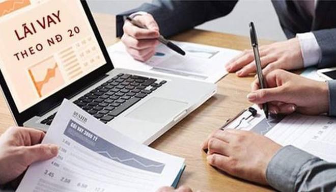 Tổng cục Thuế: Doanh nghiệp trong nước cũng chuyển giá lẫn nhau ảnh 1