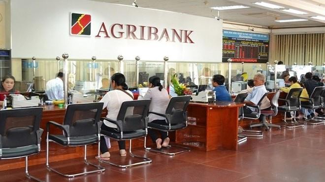 Agribank ưu tiên 70.000 tỷ đồng và 150 triệu USD cho các gói tín dụng ưu đãi dành riêng cho doanh nghiệp ảnh 1
