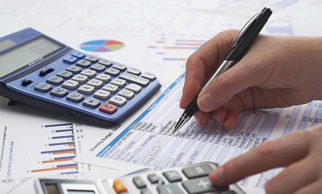 Sắp kiểm toán việc thực hiện nghĩa vụ thuế của các doanh nghiệp có giao dịch liên kết ảnh 1