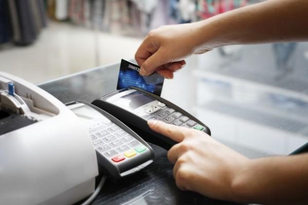 Từ ngày 31-03-2021: Sẽ dừng phát hành thẻ từ ATM? ảnh 1