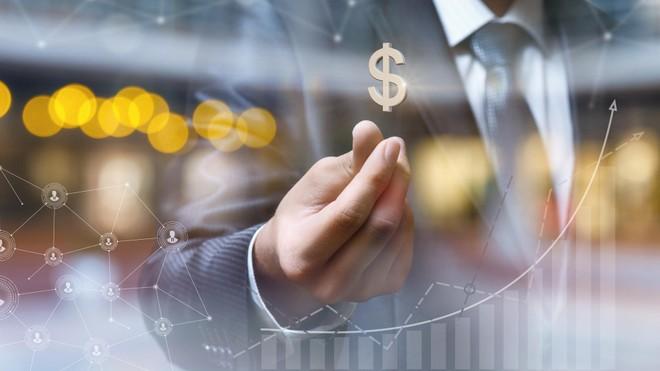 Năm 2021: Có tiền đầu tư vào đâu để sinh lời? ảnh 1