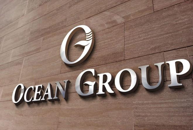 Cơ quan Công an yêu cầu Ocean Group tạm thời không chuyển nhượng 20 triệu cổ phiếu OCH để phục vụ điều tra ảnh 1