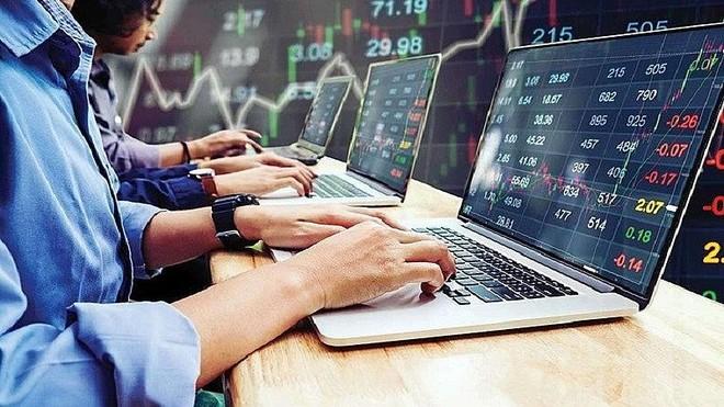 Vì sao hàng loạt công ty chứng khoán gặp sự cố kết nối với hệ thống giao dịch mới của HoSE? ảnh 1