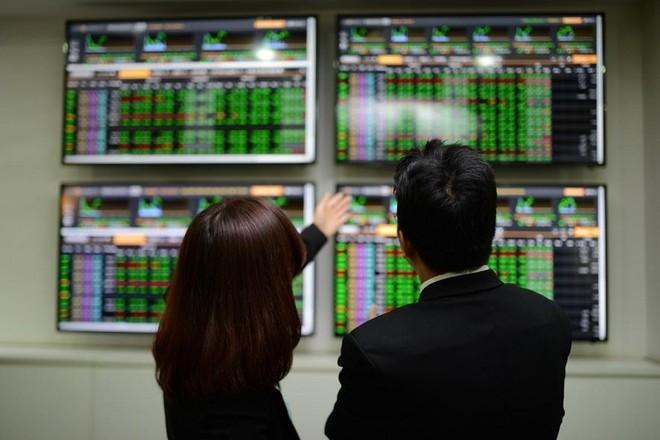 HOSE: 21 năm khởi tạo và phát triển thị trường chứng khoán ảnh 2