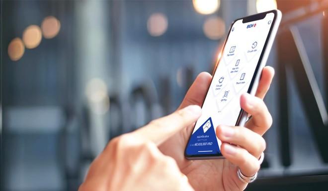 Ngân hàng Nhà nước: Việc cấp phép Mobile Money không còn vướng mắc gì lớn ảnh 1