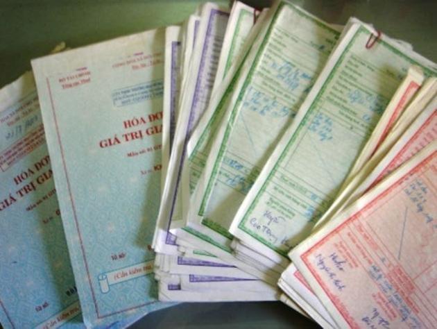 Chuyển cơ quan Công an hồ sơ hàng trăm trường hợp có dấu hiệu mua bán, sử dụng hóa đơn bất hợp pháp ảnh 1