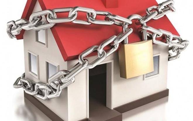 Thanh lý tài sản bảo đảm - ưu tiên nghĩa vụ thuế hay trả nợ? ảnh 1