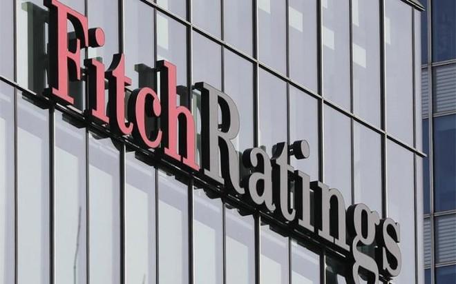 """Fitch Ratings nâng triển vọng tín nhiệm Việt Nam từ """"Ổn định"""" lên """"Tích cực"""" ảnh 1"""