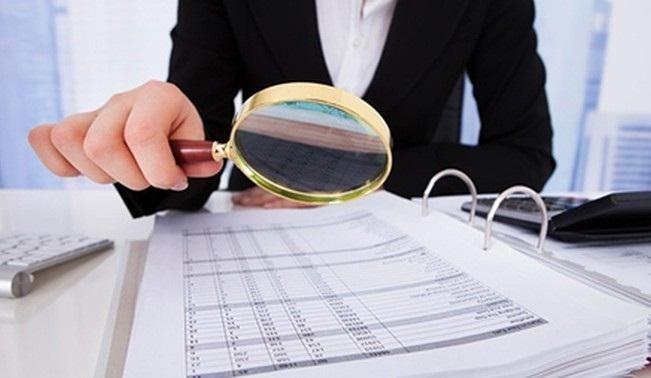 Sẽ công khai các tiêu chí về phân loại doanh nghiệp, cá nhân có rủi ro về thuế ảnh 1