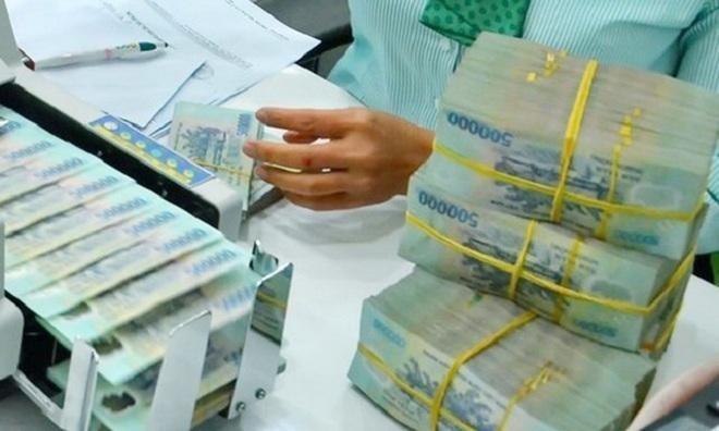 Ngân sách cấp bù 3.000 tỷ đồng, lãi suất giảm 3-4%, làm sao để doanh nghiệp dễ tiếp cận? ảnh 1