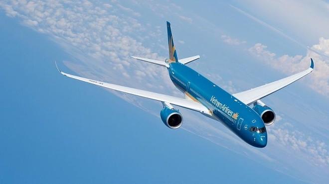 """Sẽ giải ngân gói tín dụng """"giải cứu"""" Vietnam Airlines vào cuối tháng 6, đầu tháng 7 ảnh 1"""