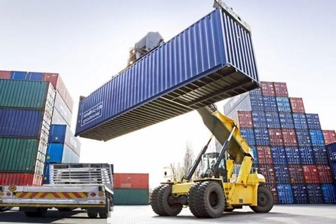 Việt Nam thâm hụt thương mại 1,31 tỷ USD trong 6 tháng đầu năm ảnh 1