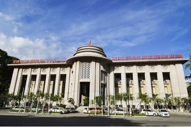 Ngân hàng Nhà nước vận động ngân hàng giảm lãi suất cho vay ngay trong tháng 7 ảnh 1