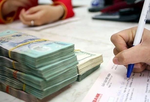 """Cơ sở nào để Ngân hàng Nhà nước nới """"room"""" tín dụng cho các ngân hàng? ảnh 1"""