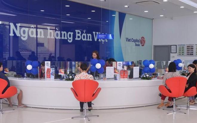 Saigonbank tiếp tục bán đấu giá gần 8,3 triệu cổ phiếu BVB với giá cao ngất ngưởng ảnh 1