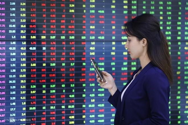 Giải pháp công nghệ cho thị trường chứng khoán Việt Nam: Hệ thống FPT đã vận hành trơn tru, vì sao vẫn cần KRX? ảnh 1