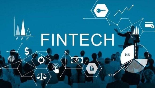 Chính phủ thông qua đề nghị xây dựng Nghị định về Fintech ảnh 1
