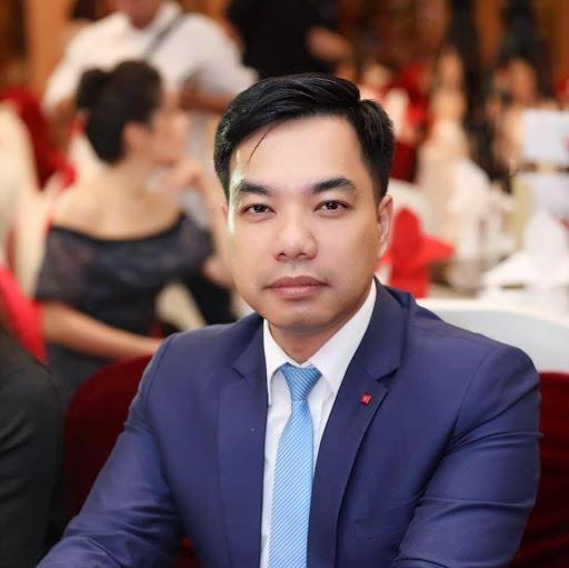 Phó Chủ tịch HANOISME Mạc Quốc Anh: Hà Nội cần mạnh dạn hơn vì nền kinh tế không thể đợi thêm nữa ảnh 1