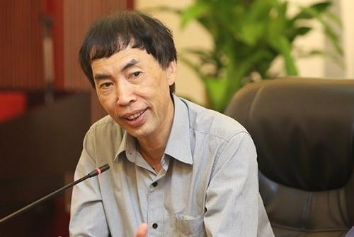 Chuyên gia: Hà Nội cần dự trù nhiều kịch bản khôi phục sản xuất, kinh doanh để không bị động ảnh 1
