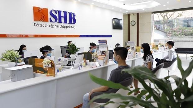 SHB chính thức chuyển sàn sang HOSE, tăng vốn thêm gần 7.414 tỷ đồng ảnh 1