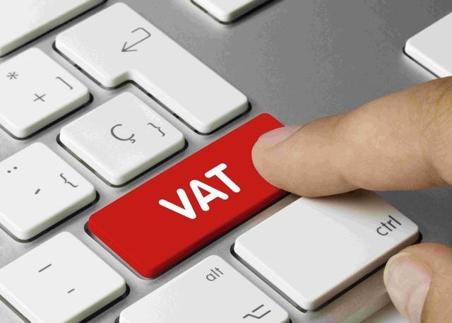 Tháo gỡ các vướng mắc trong thực thi Luật Thuế giá trị gia tăng ảnh 1