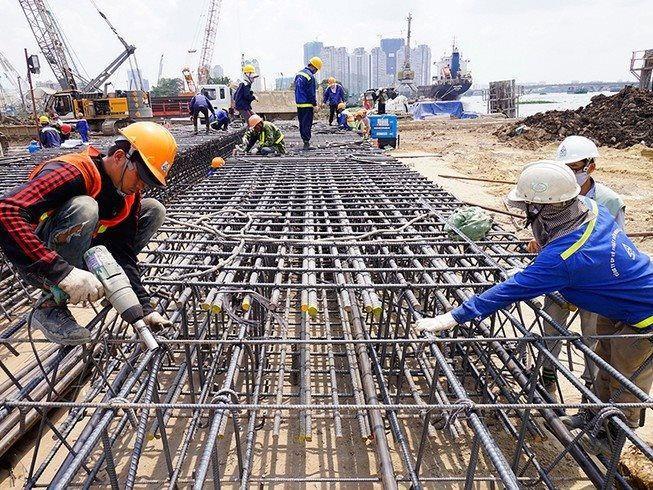 Chín bộ, ngành đề nghị trả lại hơn 8.000 tỷ đồng kế hoạch vốn ODA ảnh 1