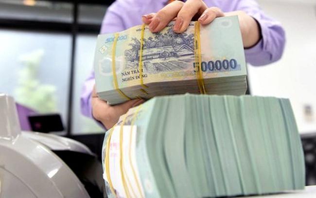 Kiến nghị Quốc hội xây dựng Luật riêng về xử lý nợ xấu ảnh 1