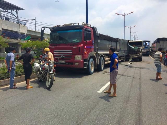 [Tin nhanh tối 14-8-2020] Thừa Thiên - Huế không tiếp nhận công dân 5 vùng có dịch Covid-19 ảnh 2