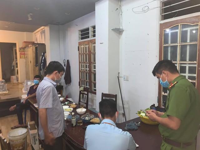 [Tin nhanh sáng 14-8-2020] Cách ly toàn thành phố Hải Dương 15 ngày ảnh 3