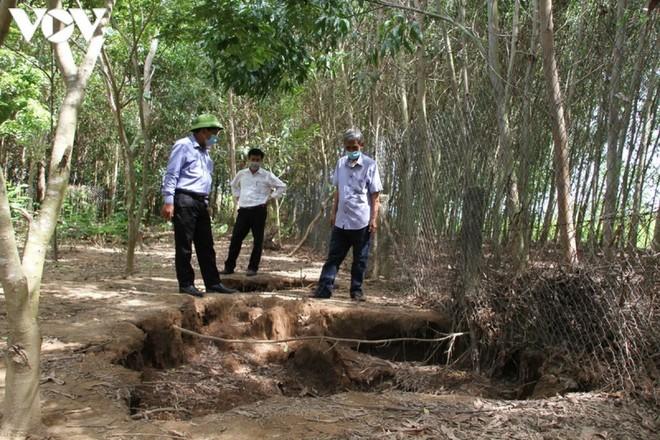 [Tin nhanh sáng ngày 4-9-2020] Hà Nội tìm được gần 700 người mua 850 lọ pate Minh Chay ảnh 2