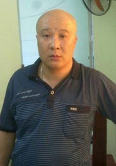 Bắt đối tượng giết 4 người tại Trung Quốc, trốn truy nã sang Việt Nam ảnh 1