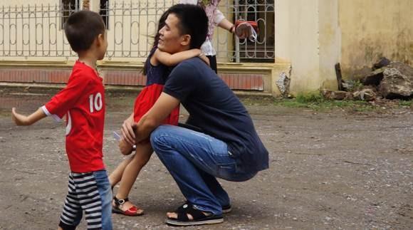 211 phạm nhân tại Hà Nội được giảm án, tha tù ảnh 5
